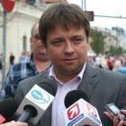 Urząd Dzielnicy Ursynów - zwolnienia pracowników