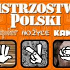 Mistrzostwa Polski w