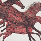 Jolanta Johnsson – maluję, by zatrzymać piękno