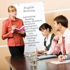 Bezpłatne kursy językowe i komputerowe