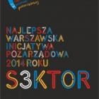 Konkurs S3KTOR 2014